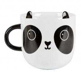 Tasse Panda @bonjourbibiche