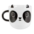 Mug Panda