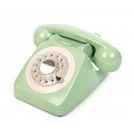 TELEPHONE NEORETRO @bonjourbibiche