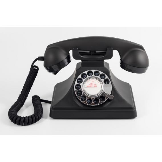 TELEPHONE ORIGINAL @bonjourbibiche