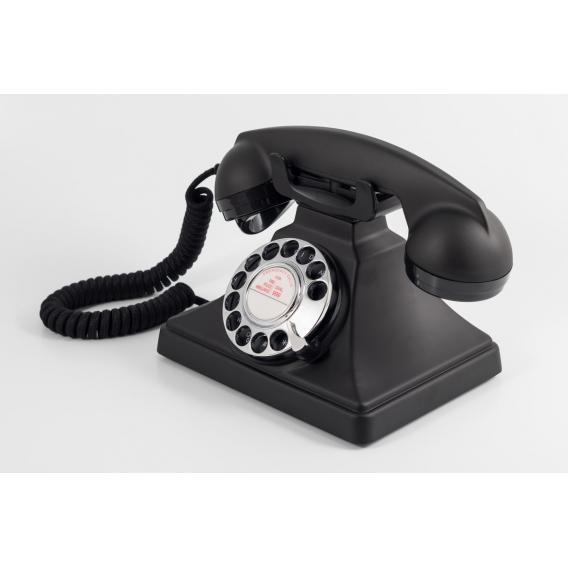 TELEPHONE DECO @bonjourbibiche