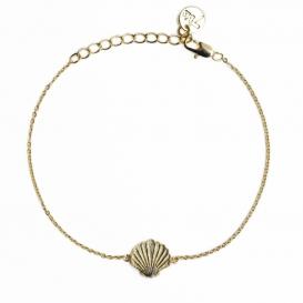 Bracelet Coquillage @bonjourbibiche