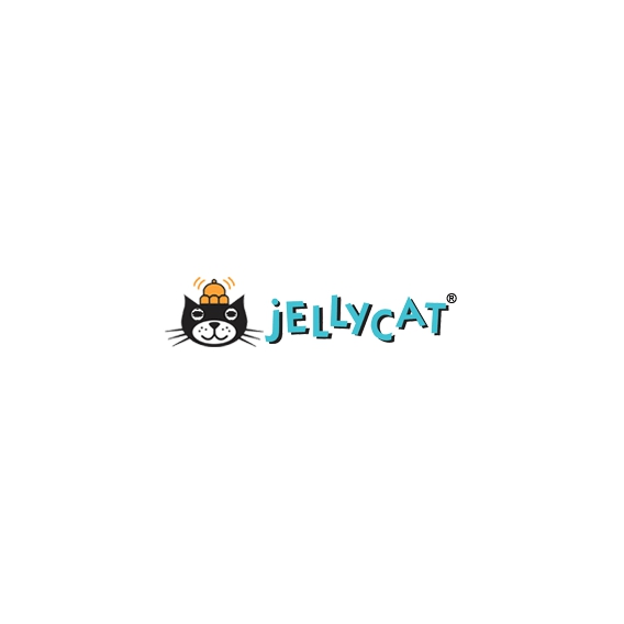 Livre d'éveil Coucou jungle Jellycat @bonjourbibiche