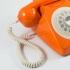 TELEPHONE FIXE SIXTY ORANGE @bonjourbibiche