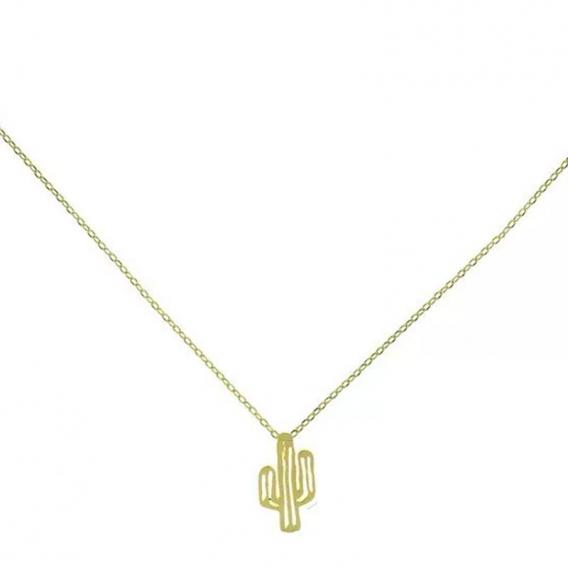 Acheter bijoux 7 bis @bonjourbibiche