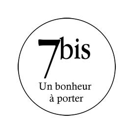 Bague 7 bis @bonjourbibiche