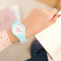 Montre Girly