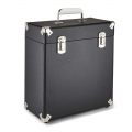 Flight case Vinyl 33T