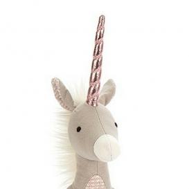 Jellycat Unicorn @bonjourbibiche