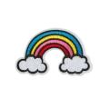 Patch Rainbow
