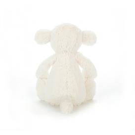 Peluche mouton Jellycat @bonjourbibiche