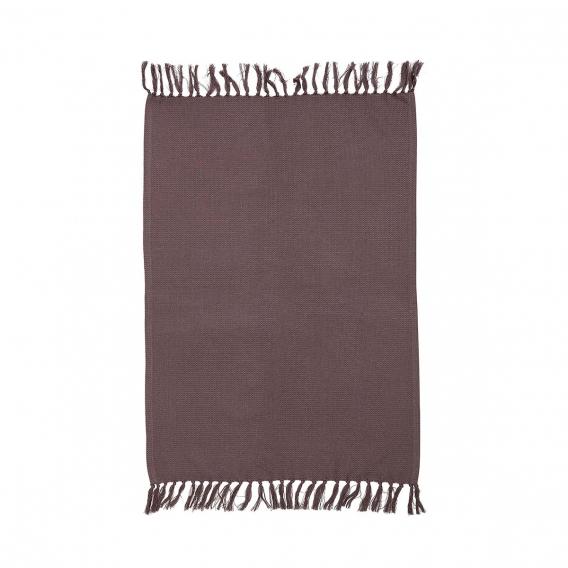 Torchons et serviettes @bonjourbibiche