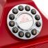 TELEPHONE DESIGN ORIGINAL @bonjourbibiche