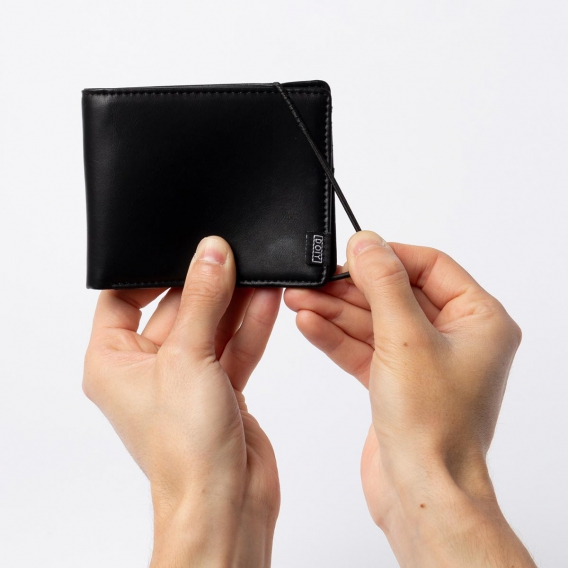 Acheter un portefeuille pour homme @bonjourbibiche
