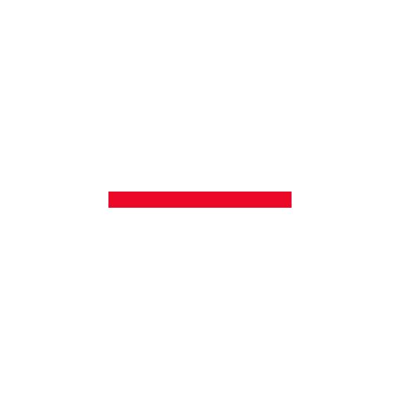 Guirlande Kikkerland @bonjourbibiche