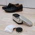 Kit entretien chaussures @bonjourbibiche