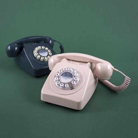 ACHETER TELEPHONE FIXE RETRO @bonjourbibiche