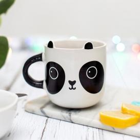 Mug Panda @bonjourbibiche