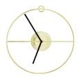 Horloge décorative design