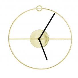 Acheter horloge design @bonjourbibiche