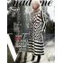 Le coussin Babette Charbon sélectionné par Madame Figaro dans le magazine du 13 novembre 2015