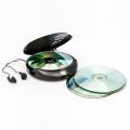 Walkman Lecteur CD