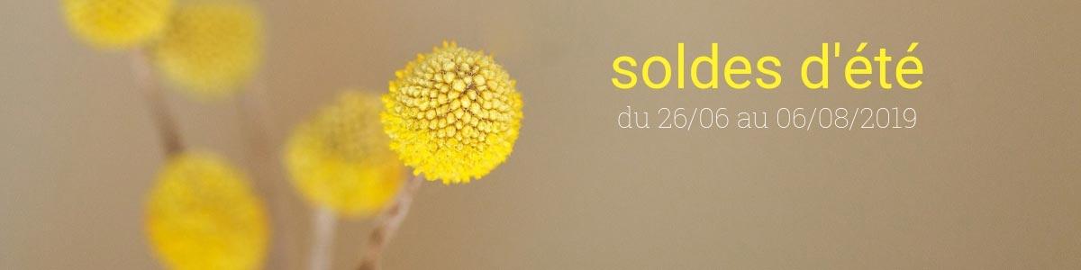 Soldes d'hiver @bonjourbibiche