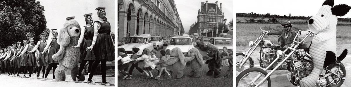 Jellycat Paris @bonjourbibiche