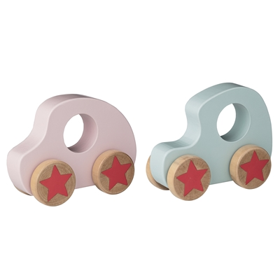 Quels jouets pour bébé 18 mois @bonjourbibiche