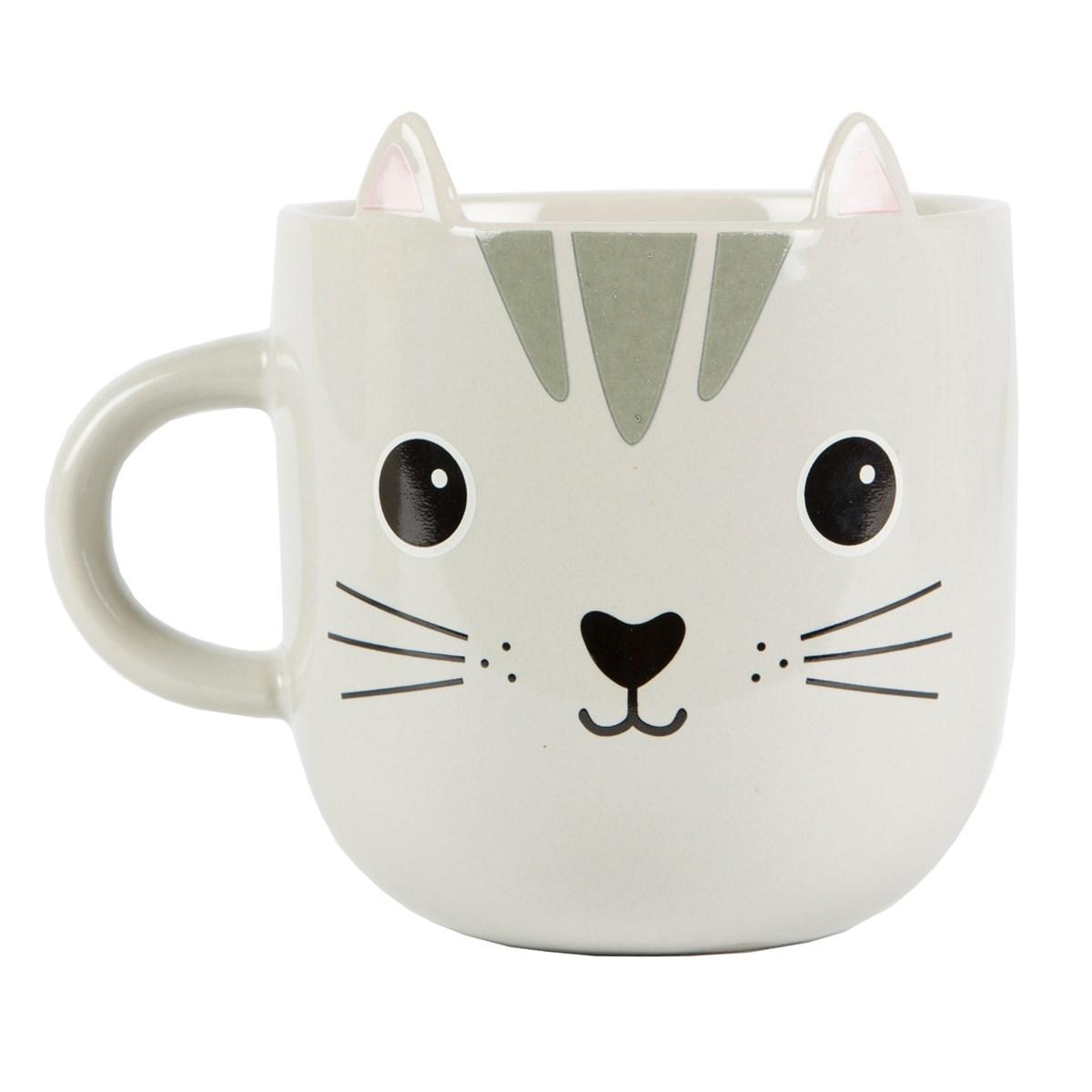 Cadeau pour amoureux des chats @bonjourbibiche