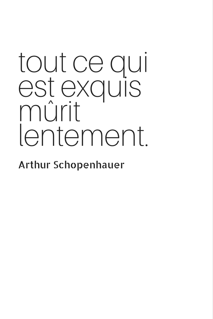 citation anniversaire en image