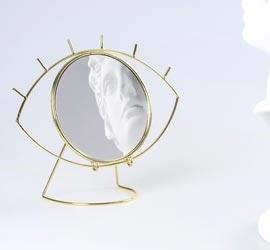 miroirs design
