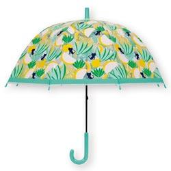parapluie jungle