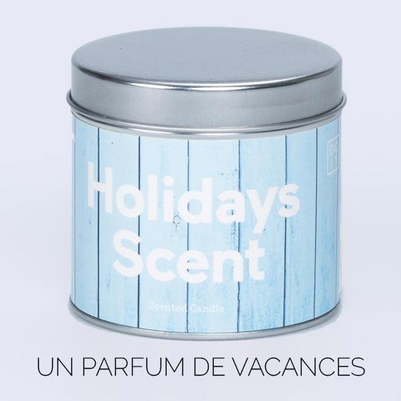 cadeaux vacances