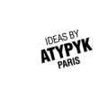 Atypyk Paris