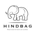Hindbag