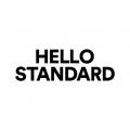 Hello Standard