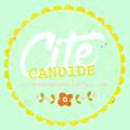 Cité Candide