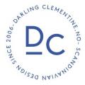 Darling Clémentine
