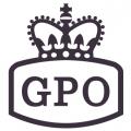 GPO Retro