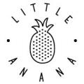 Little anana