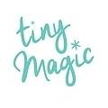 Tiny Magic