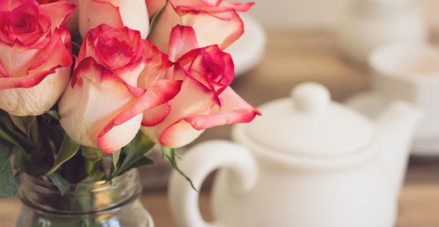 Saint Valentin 2016 : 20 idées pour faire plaisir à votre femme