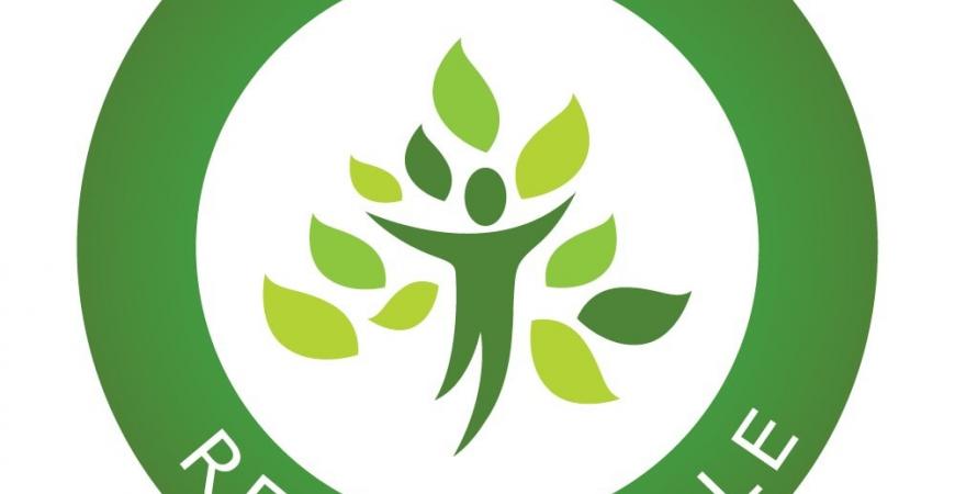 Plantez un arbre !