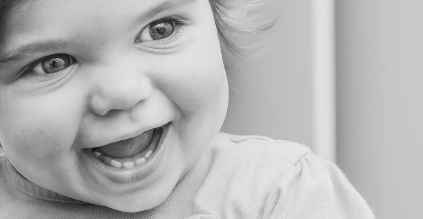 Idée cadeau bébé fille 18 mois