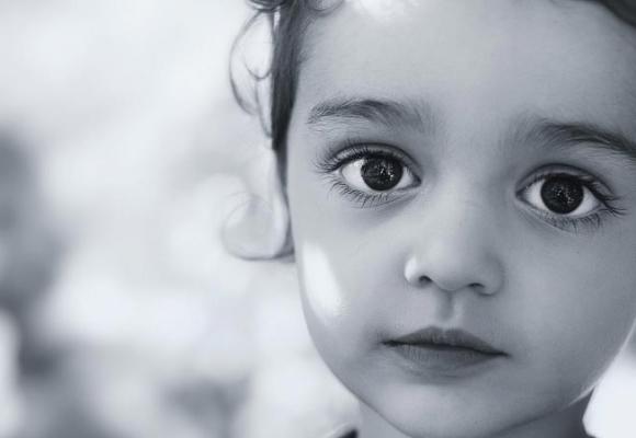 Quel cadeau offrir à une petite fille de 3 ans ?