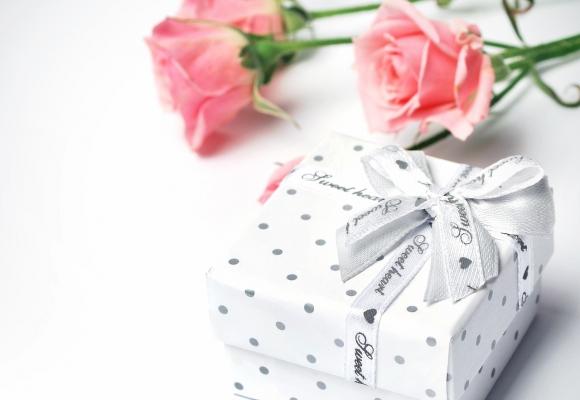 6 conseils pour choisir le bon cadeau