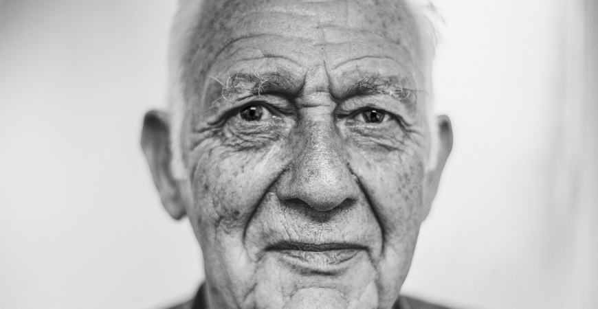 5 idées cadeaux pour la fête des grands-pères