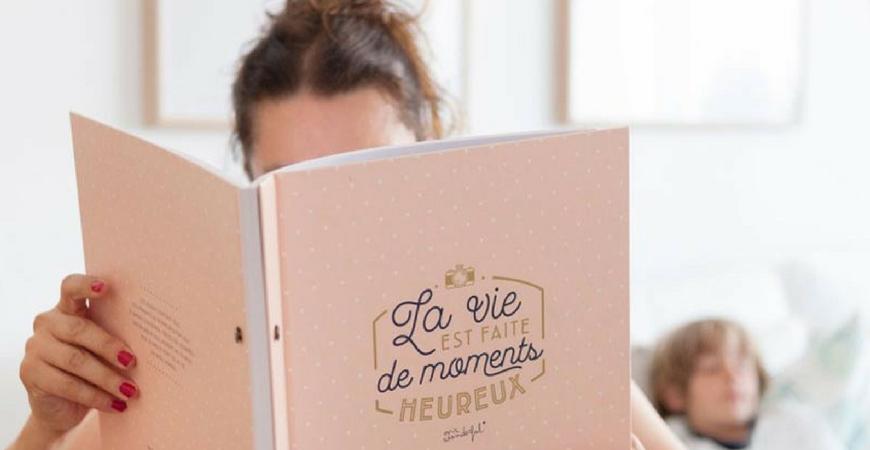 Fête des mères : 30 idées cadeaux à moins de 50 euros
