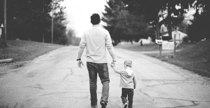 Les plus belles citations pour la fête des pères